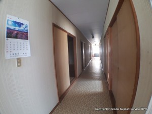 iwasaki 2f