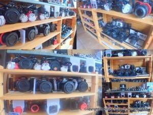 カメラ-001